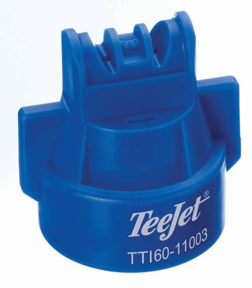 TeeJet-TTI60-11003VP
