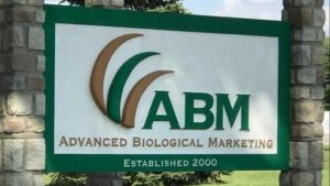 Advanced Biological Marketing Awarded Competitive Grant from the National Science Foundation