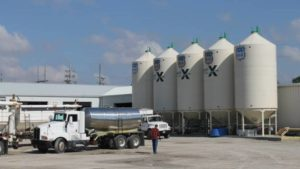 MFA, EPA Reach Settlement to Address Alleged Chemical Accident Prevention Violations