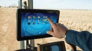 It's Time We Define 'Precision Agriculture'
