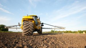 Why Growers Rely on the Micronutrient Edge
