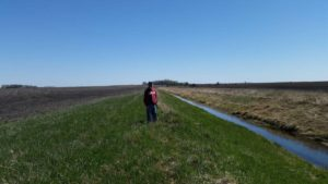 Land O'Lakes SUSTAIN Offers New Precision Technology to Help Minnesota Farmers Protect Water Resources