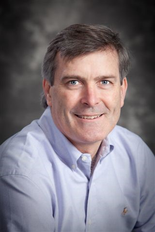 CropLife 100 News: Robert Marchbank is New President and CEO at Pinnacle