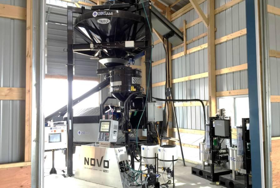 NOVO-Seed-Care-Prescription-Management-System