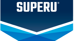 SUPERU® Fertilizer Production Capacity Expanded