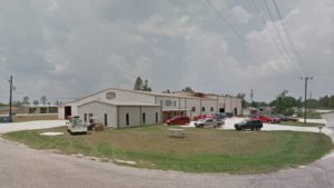 Tiger-Sul Resumes Sulphur Bentonite Production at Alabama Facility