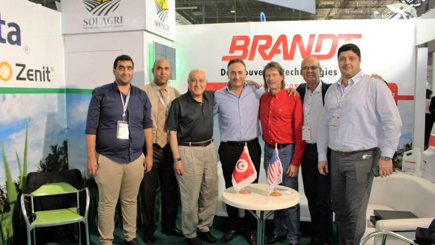 BRANDT-Tunisia-Ag