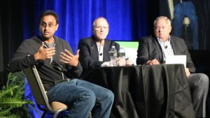 ARA 2017: FBN Makes its Case for Industry Acceptance (OPINION)
