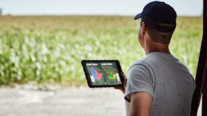 Rebate Requirement Reveals the Dark Side of FieldView
