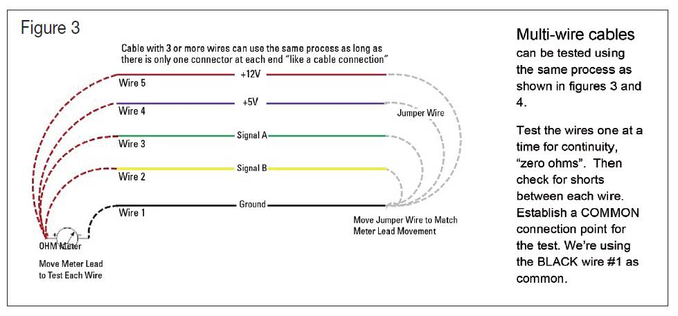 connect the wires as shown in the diagram and photobelow new model