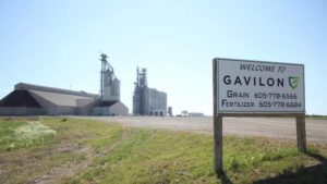 Wheat Growers Purchases Kimball Fertilizer Plant