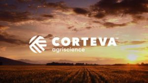 Corteva Launches PinnitMax Nitrogen Stabilizer Featuring Better Handling