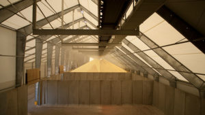 Optimized Fabric Structure Designs To Accommodate Business Growth