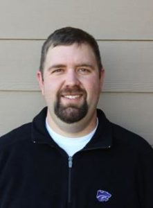 Daily Dicamba Update: Q&A with J.B. Pearl's Scott Stallbaumer