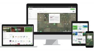 New Crop Registry App Helps Manage Federal Dicamba Regulations