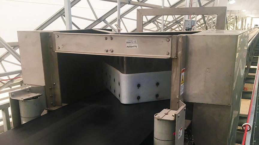 GSI-InterSystems-fertilizer-plow-photo