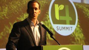 On The Scene: 2018 4R Nutrient Stewardship Summit Recap