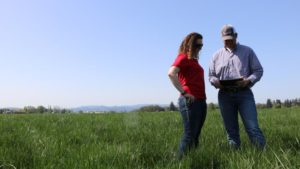 Taking Measure of the Precision Agriculture Program: 6 Key Observations