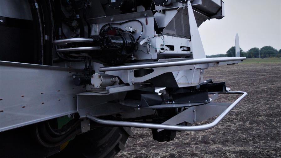DN495-G5-fan-frame-design