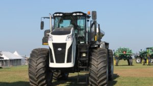 Independent Ag Equipment Opens New Location in Missouri