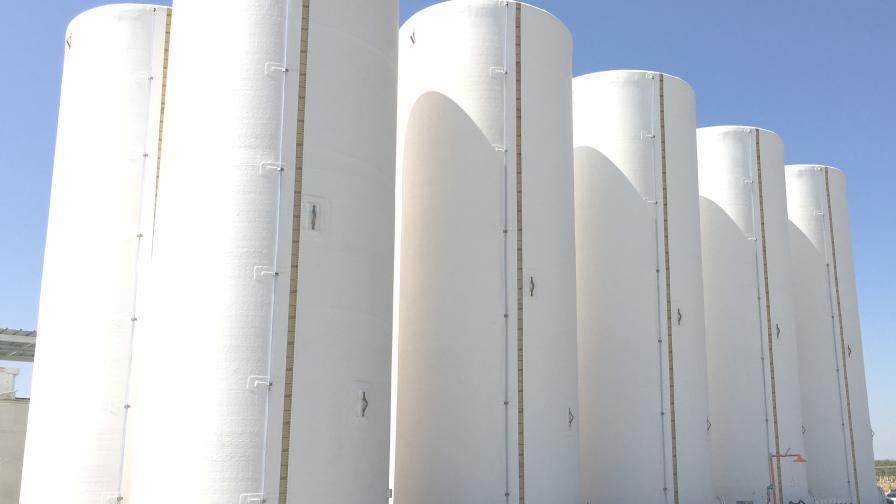 enviropac-kerman-ca tanks