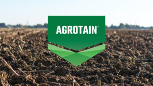 How Farmers are Improving their Soil Health with AGROTAIN