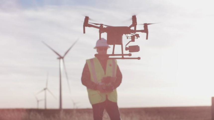 Agriculture Professionals Demand for Drones Opens Up New Business Opportunities for Pilots [Opinion]