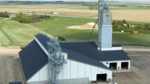 14 Fertilizer Blending Systems for 2019