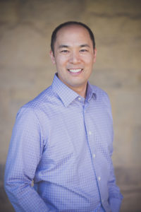 Q&A with Mike Wilbur, Kevin Chen on Cavallo Ventures' Latest Bet