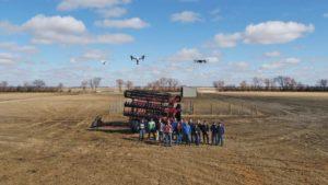 Aerial Imagery Market Evolving, Embracing Efficiencies