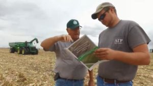Opinion: Service Remains Key in Ag Retail
