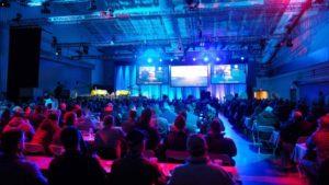 PrecisionAg.com: Precision Planting Winter Conference Coverage