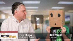 CropLife Retail Week: Introducing Box Person!