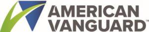 American Vanguard Corporation Celebrates 50-Year Milestone