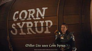 National Corn Growers Association Responds to Bud Light Super Bowl Ad