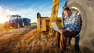 USDA Launches High-Speed Broadband e-Connectivity Resource Guide