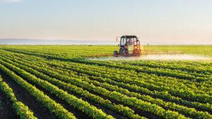 Dicamba Update: Herbicide Application Expert Shares 'Drift Big 4'