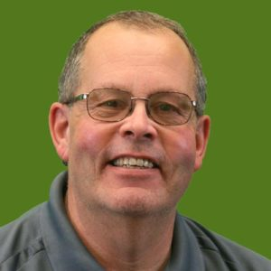Dicamba Update: Asmus Agronomists Talk Dicamba, Enlist E3 Swing Potential
