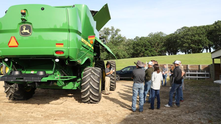 Agricultural Equipment Dealerships: 7 Deadly Sins to Avoid with Customer Clinics