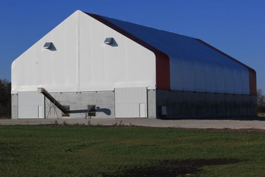 Allerton Supply Co.