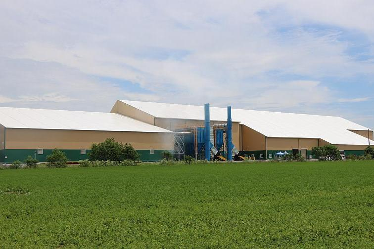CropLife 100 and Wisconsin: 9 Largest Ag Retailers Headquartered in the Badger State