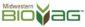 Midwestern BioAg logo