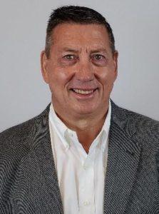 Steve Dietze Joins EFC Systems as Senior Vice President of Business Development