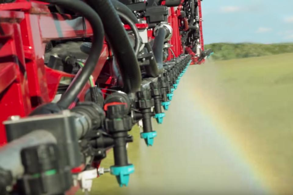 Boom Sprayer Technology: 11 Products Providing Full Coverage for Applicators