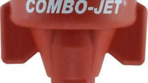 Combo-Jet Drift Reduction Spray Tips
