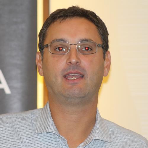 Dr. Giuseppe Colla