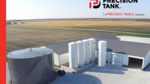 Liquid Storage Solutions