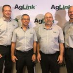 AgLink-Intl-Board-web