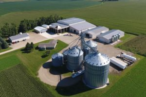 Asmus Farm Supply