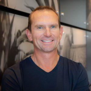 Brent Smith Nutrien Ag Solutions